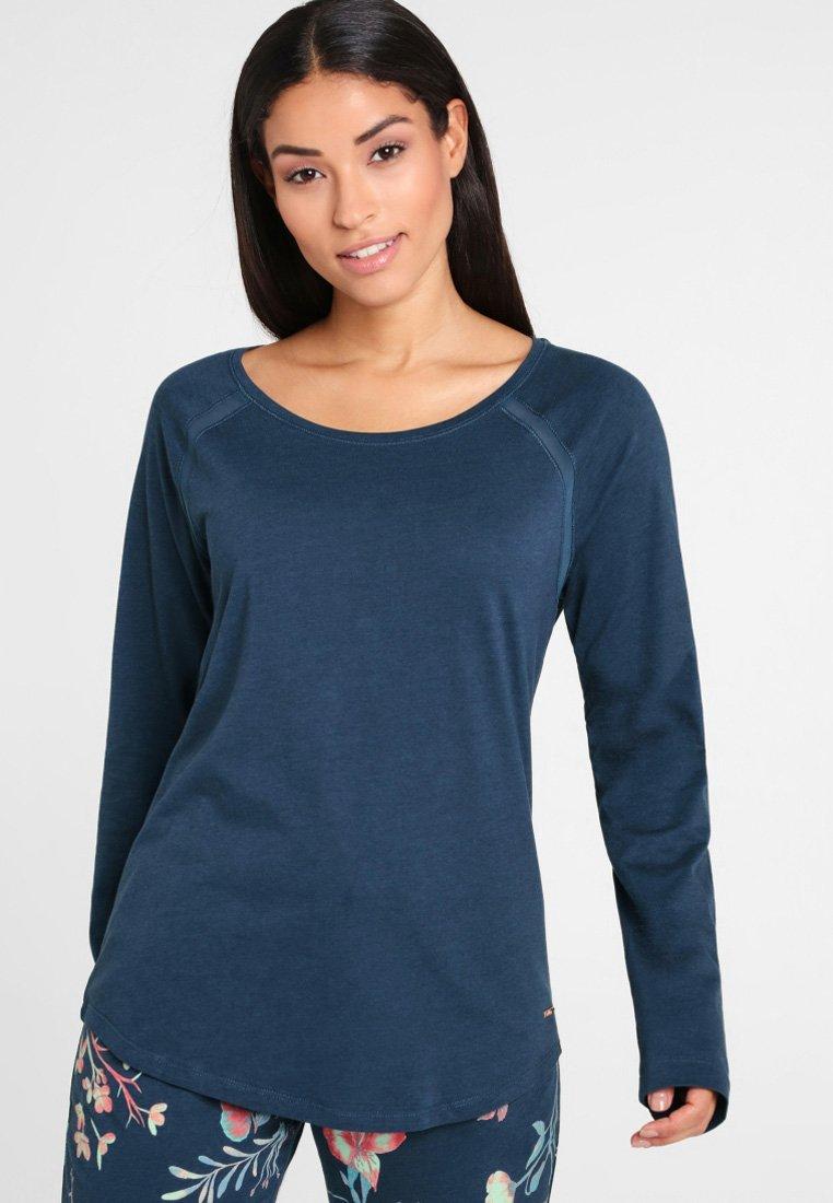 Damen S.OLIVER - Nachtwäsche Shirt