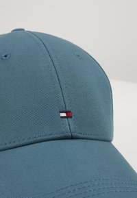 Tommy Hilfiger - Caps - green