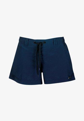 Swimming shorts - dunkelblau