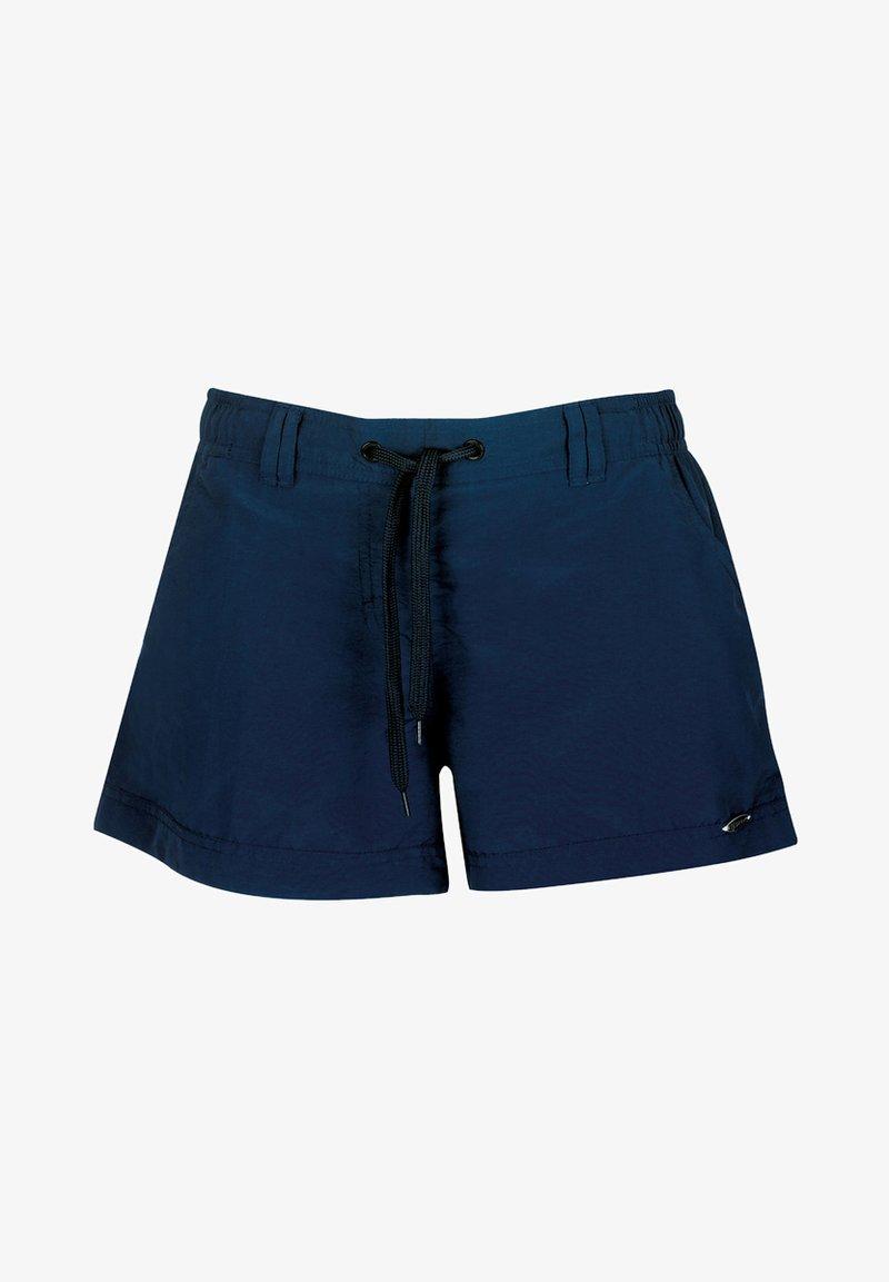 Sunflair - Swimming shorts - dunkelblau