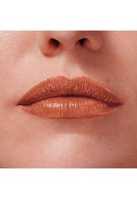 Maybelline New York - COLOR SENSATIONAL THE CREAMS - Lipstick - copper charge - 4
