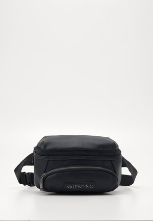 SKY - Bum bag - nero