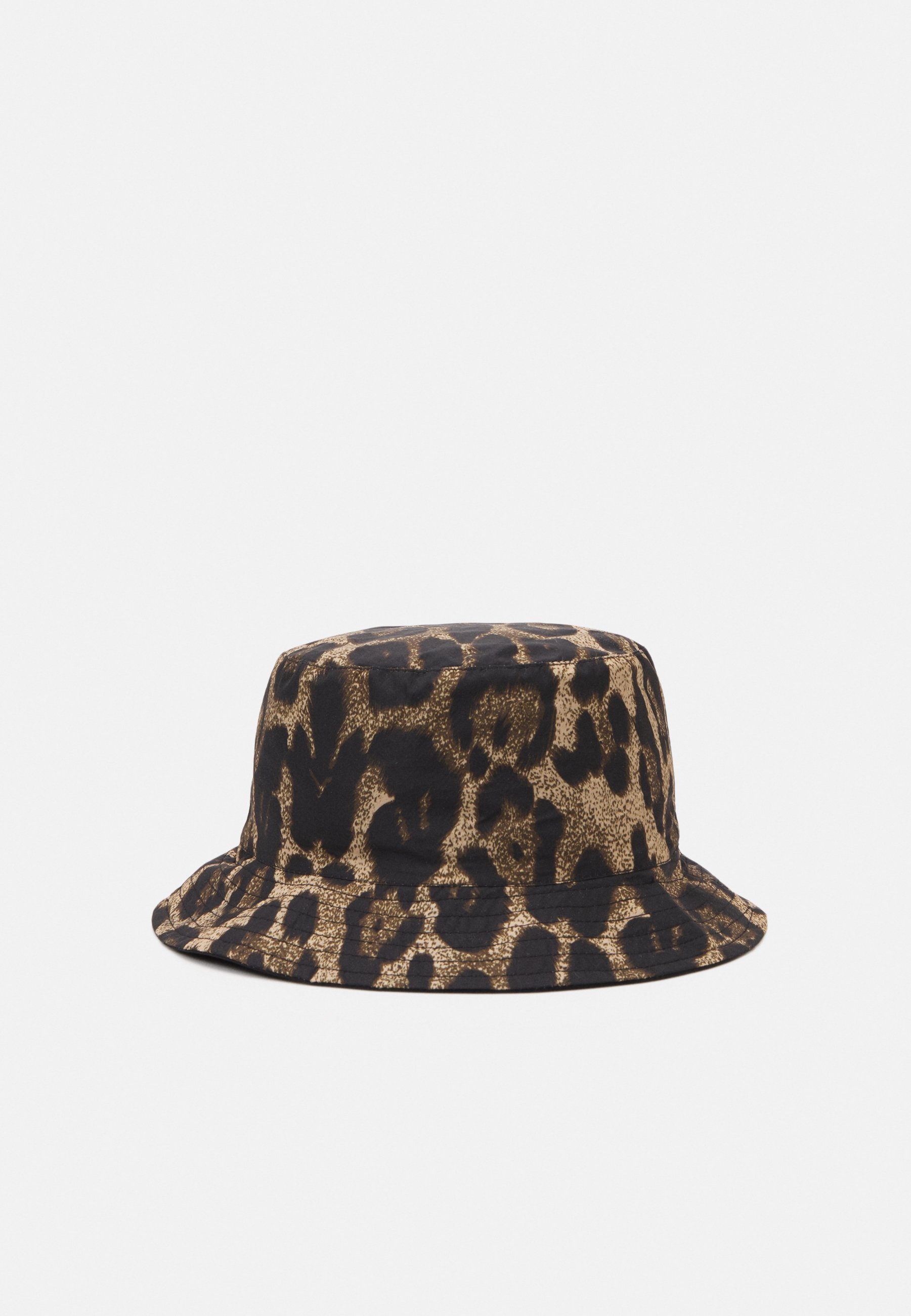 Donna PCLEOPA BUCKETHAT - Cappello