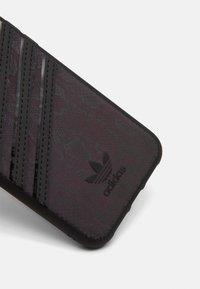 adidas Originals - Étui à portable - black - 2