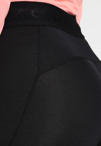 ONLY Play - ONPGILL - Leggings - black - 4