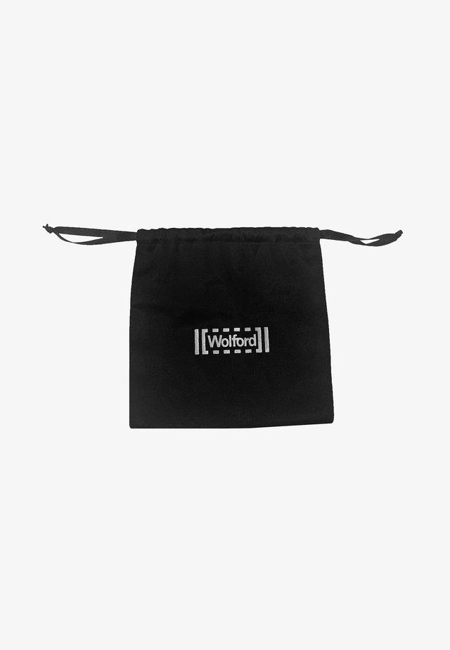 Overige accessoires - black