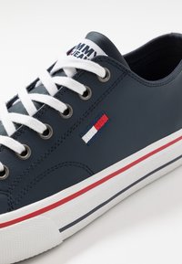 Tommy Jeans - CITY  - Trainers - blue - 5