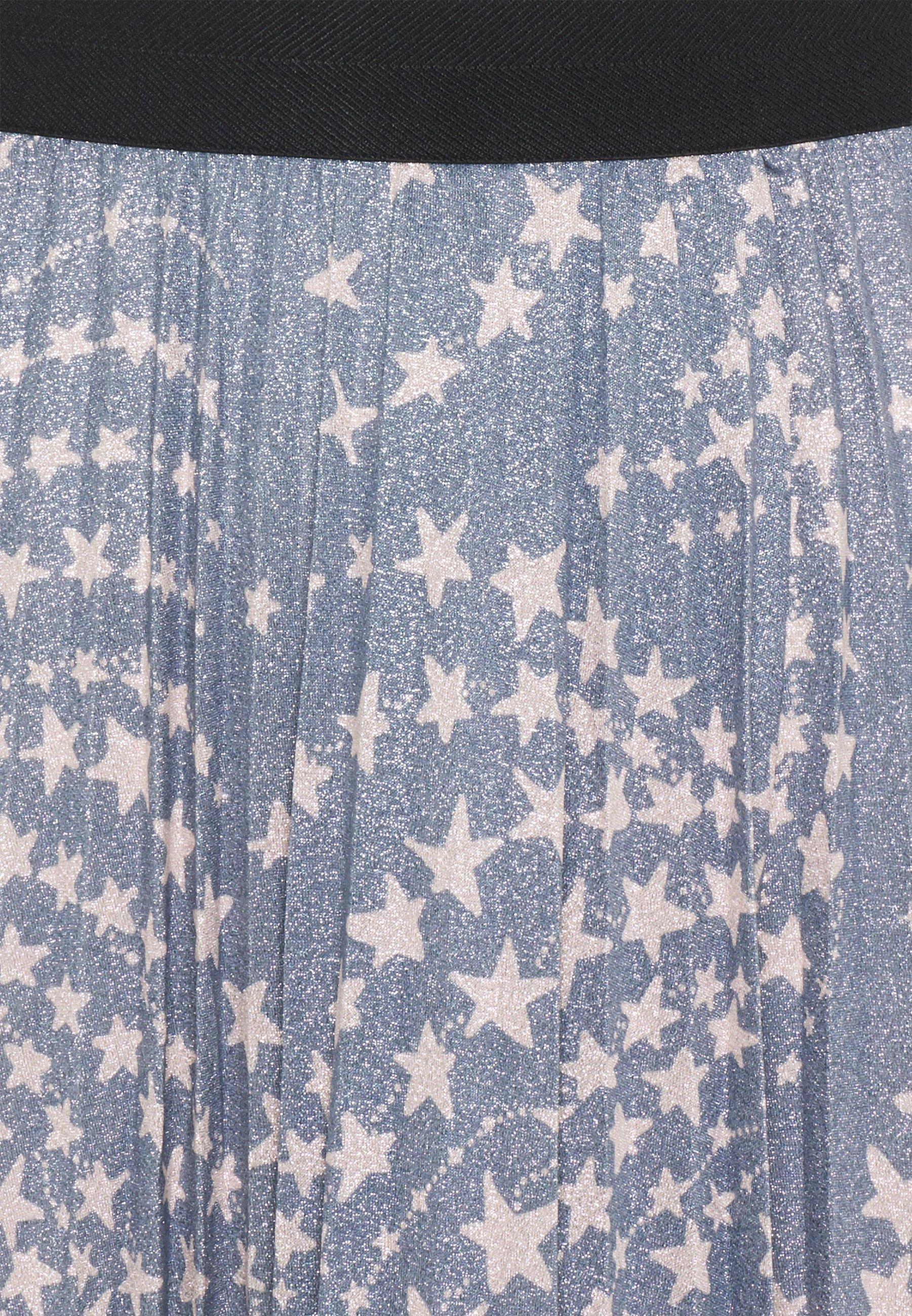 Hyper Online Women's Clothing By Malene Birger LYANNA A-line skirt faded dove z2Rs4Dw2U