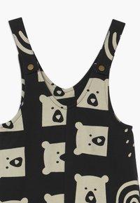 Turtledove - RAIN BEAR PINI - Day dress - black - 3