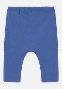ARKET - UNISEX - Trousers - blue - 1