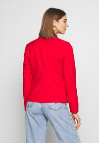 ONLY - ONLRITA - Blazer - high risk red - 2