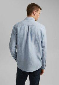 Esprit - Shirt - grey blue - 2