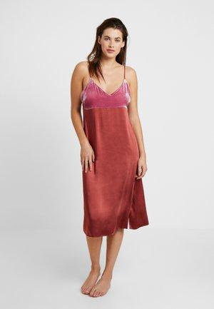 CATO - Camicia da notte - rose