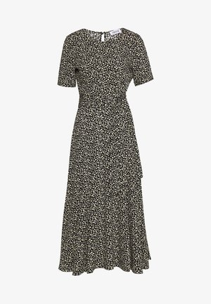 RORY DRESS - Denní šaty - multi