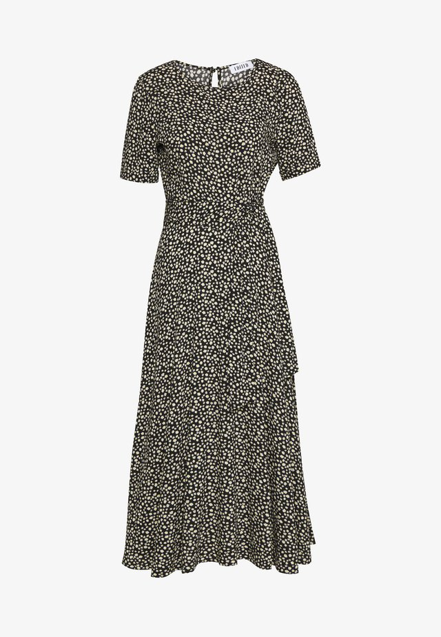 RORY DRESS - Robe d'été - multi