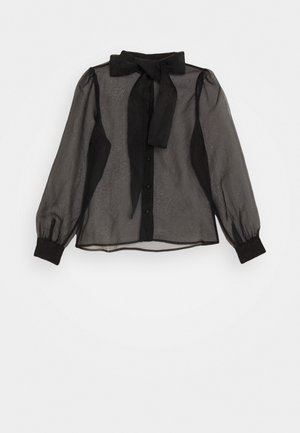 ONLJAMIE  - Blouse - black