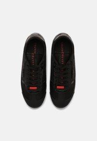 Cruyff - MONTANYA - Trainers - black - 3