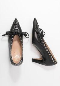 Mulberry - Classic heels - nero - 3