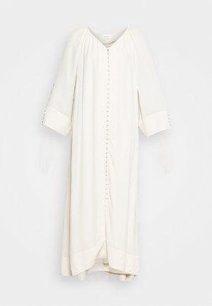 COPTIS - Robe d'été - cream