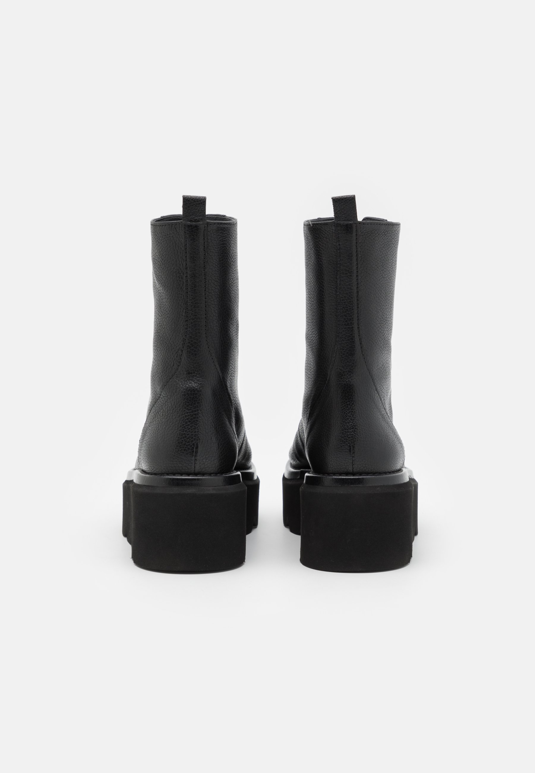 Women GRENORA - Wedge Ankle Boots