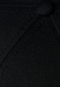 G-Star - ORIGINALS BASEBALL CAP - Cap - dk black - 3