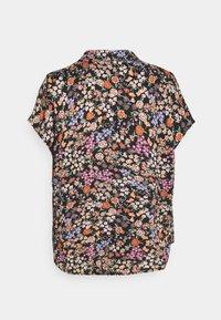 Soaked in Luxury - KIMAYA RAFINA - Print T-shirt - multi-coloured - 6