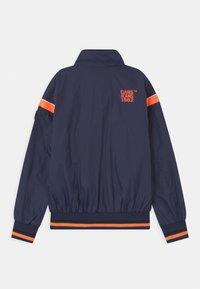 Cars Jeans - PALTZ - Light jacket - navy - 1