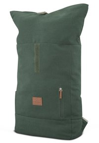 Johnny Urban - ROLL TOP ADAM - Rucksack - green - 2