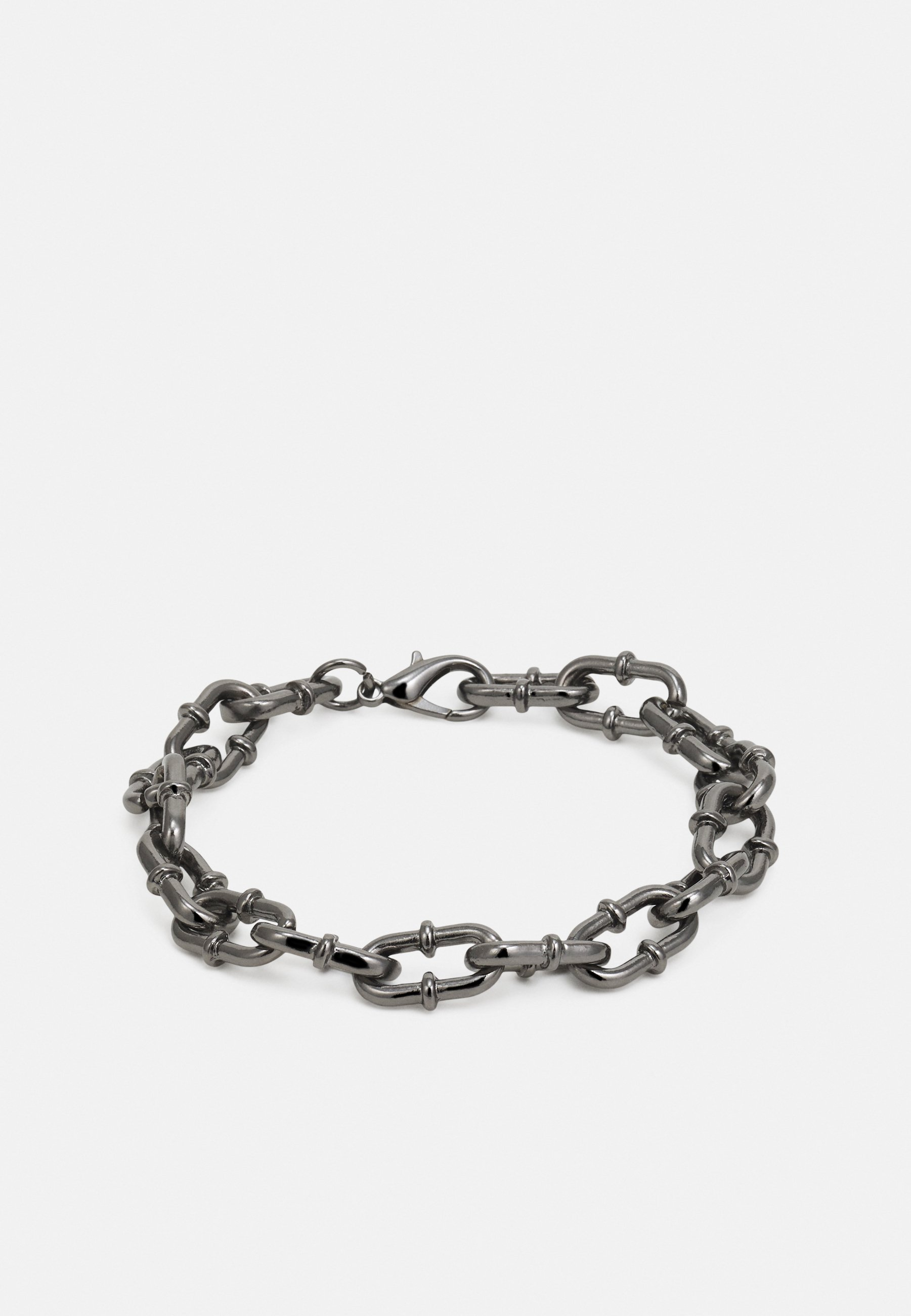 Homme PLAYING WITH FIRE CHAIN LINK BRACELET - Bracelet