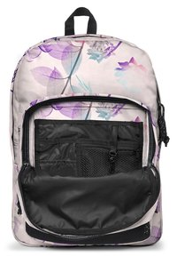 Eastpak - PINNACLE EXCLUSIVES - Zaino - pink ray - 5