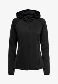 ONLY Play - Giacca sportiva - black - 4