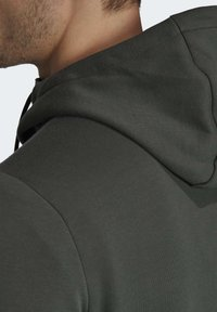 adidas Performance - VARILITE HYBRID  - Sports jacket - green - 10