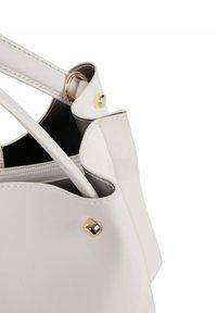 Inyati - Handbag - white - 3