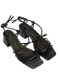 Toral - Sandals - black - 3