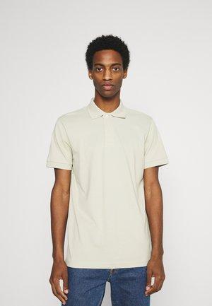SLHNEO - Polo shirt - alfalfa