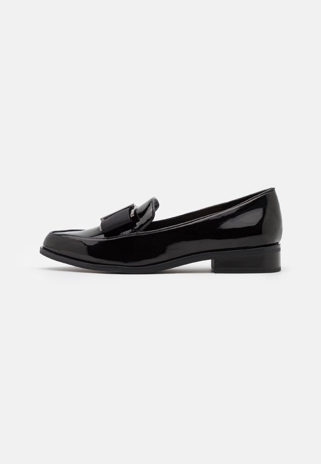 COLETTE - Slippers - other black
