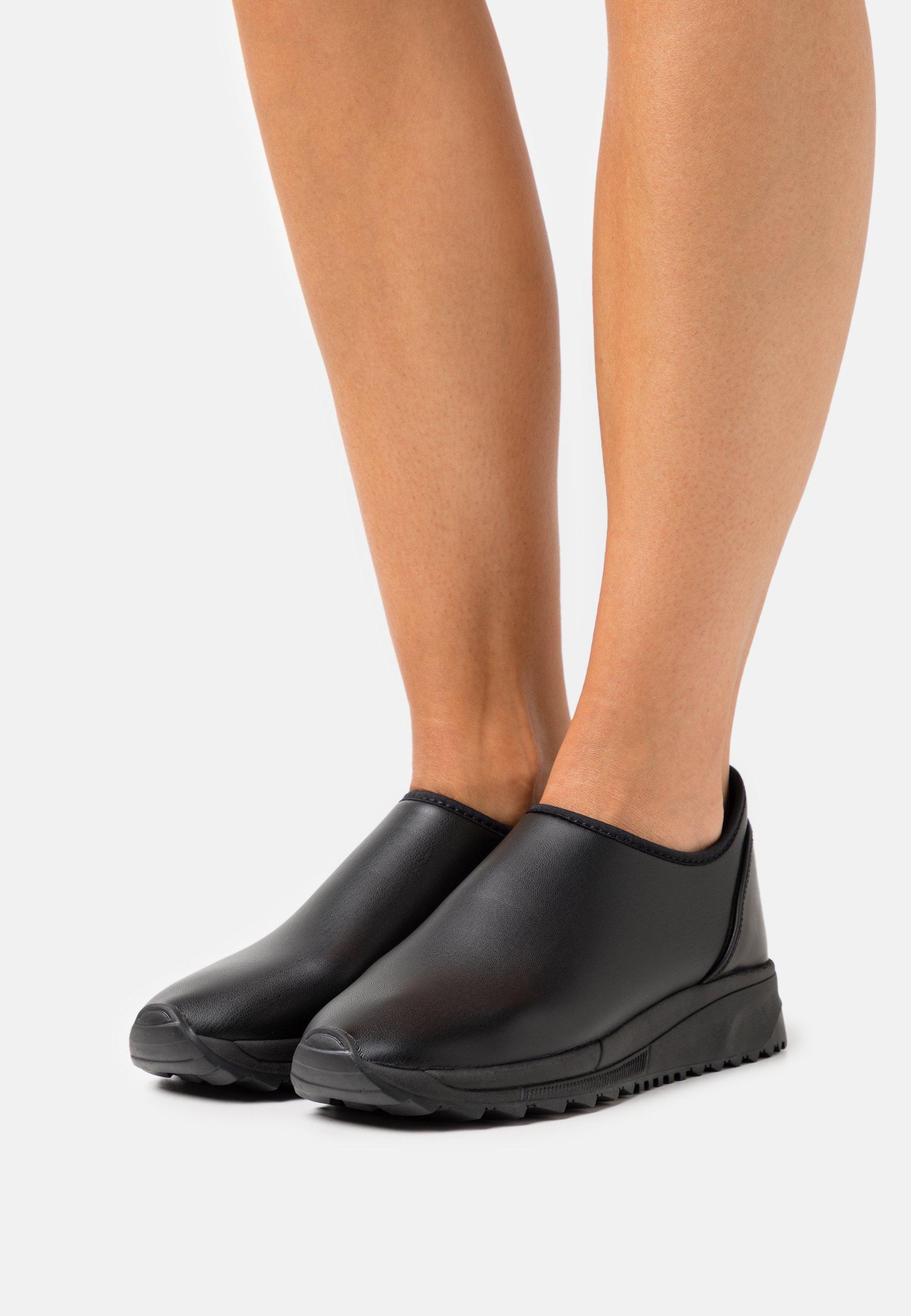 Women DICKY - Slip-ons