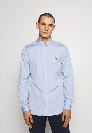 TAILORED  - Košile - light blue