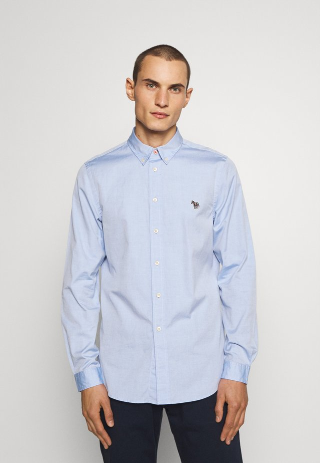 TAILORED  - Shirt - light blue