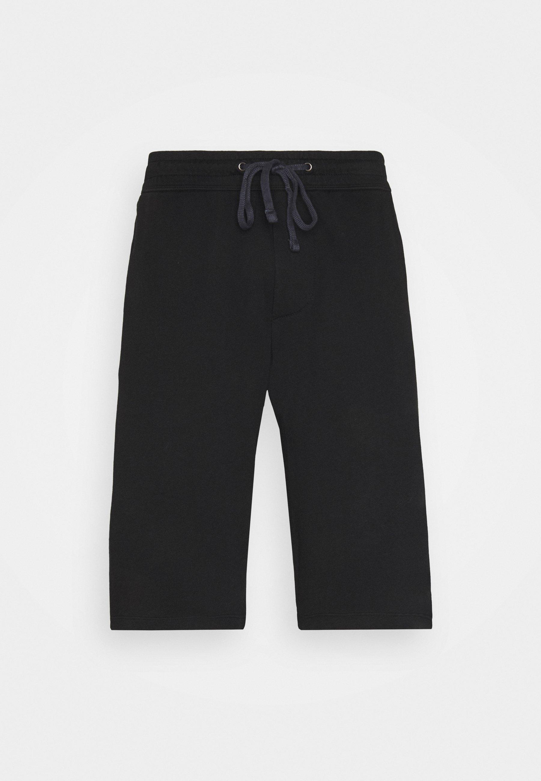 Men CLASSIC - Tracksuit bottoms
