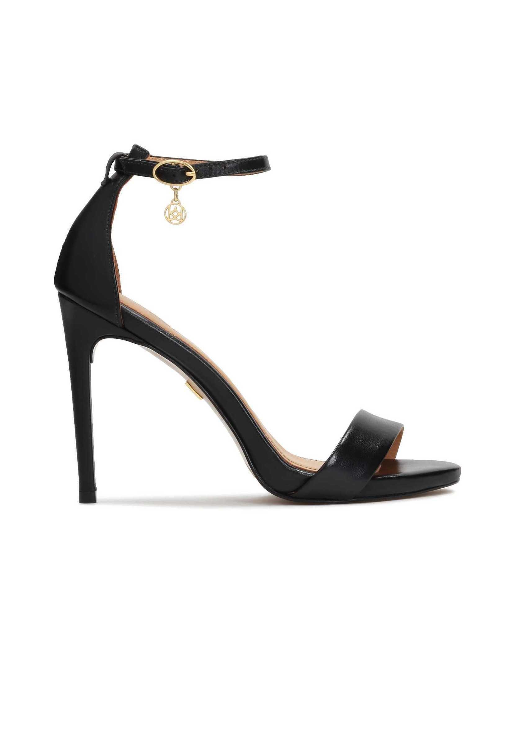 Femme LAZURITE  - Sandales