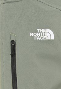 The North Face - NIMBLE VEST - Väst - agave green - 6