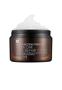 Mizon - ALL IN ONE SNAIL REPAIR CREAM - Face cream - - - 1