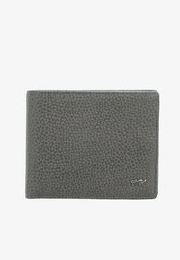 Braun Büffel - Wallet - grey - 0