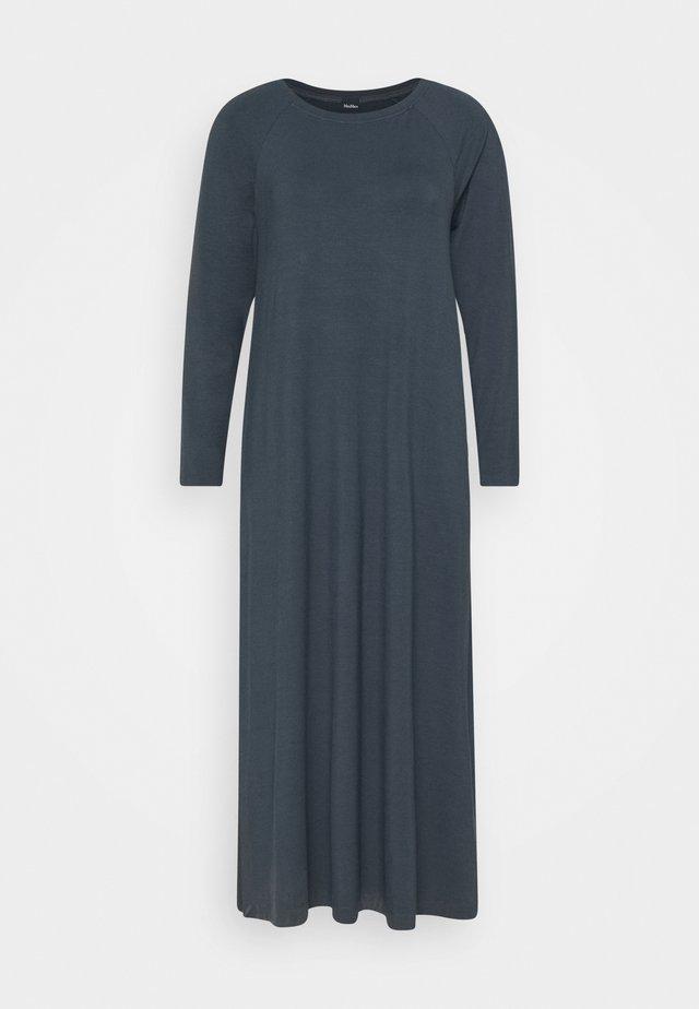 ANCONA - Maxi šaty - avio
