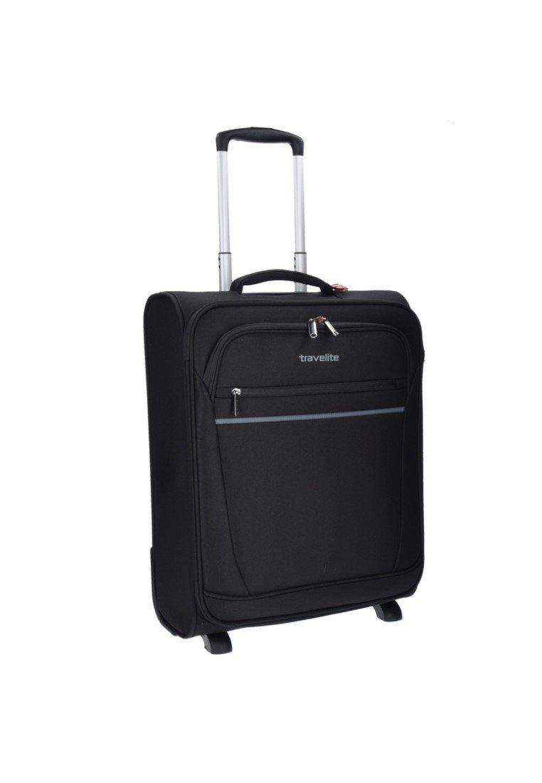 Travelite CABIN  - Trolley - black/schwarz - Herrentaschen w4YIG