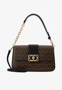 ALDO - HAEDITH - Håndtasker - brown miscellaneous - 5