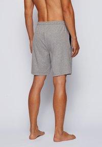 BOSS - Shorts - grey - 2