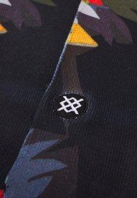 Stance - LA MARA - Socks - black - 1