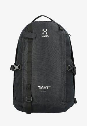 TIGHT - Zaino - true black